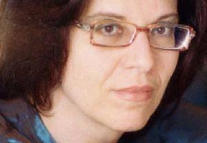 markoulaki