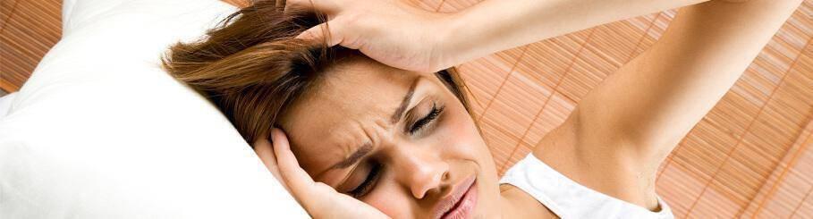 πραγματικές γυναίκες δίνοντας το κεφάλι Ebony γαμημένο γκαλερί
