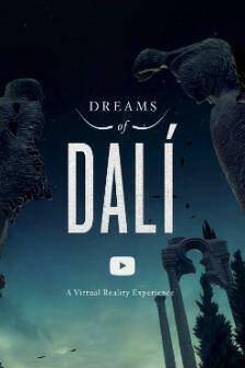 Dreams-of-dali_3α