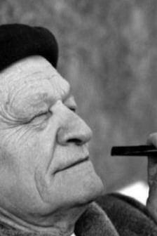 Giuseppe-Ungaretti-2