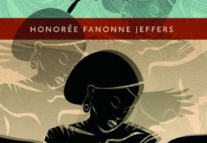 honoree-cover
