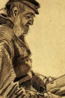 old-man-reading