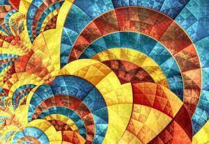 fractal_21