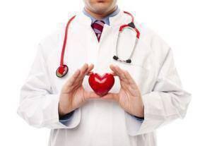 doc_heart