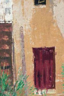 kryfi-porta-panselinos