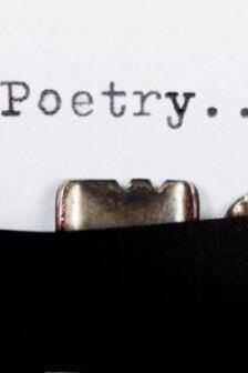 poetry_typewriter