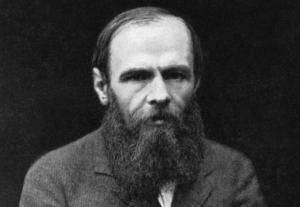 Dostoyevsky_cvr