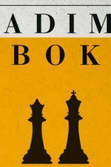 nabokov-cover