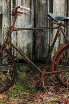 old-bike2
