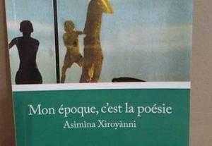 asimina_fr