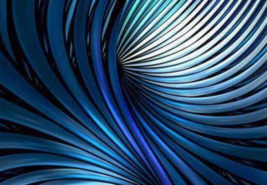 fractal_25