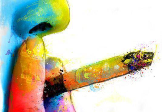 smoking_pop