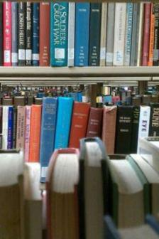 booksp