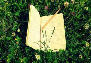 nature-writing
