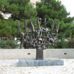 Saloniki_Holocaust_memorial