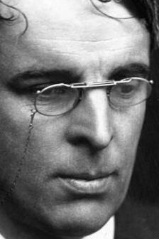 W-B-Yeats-009