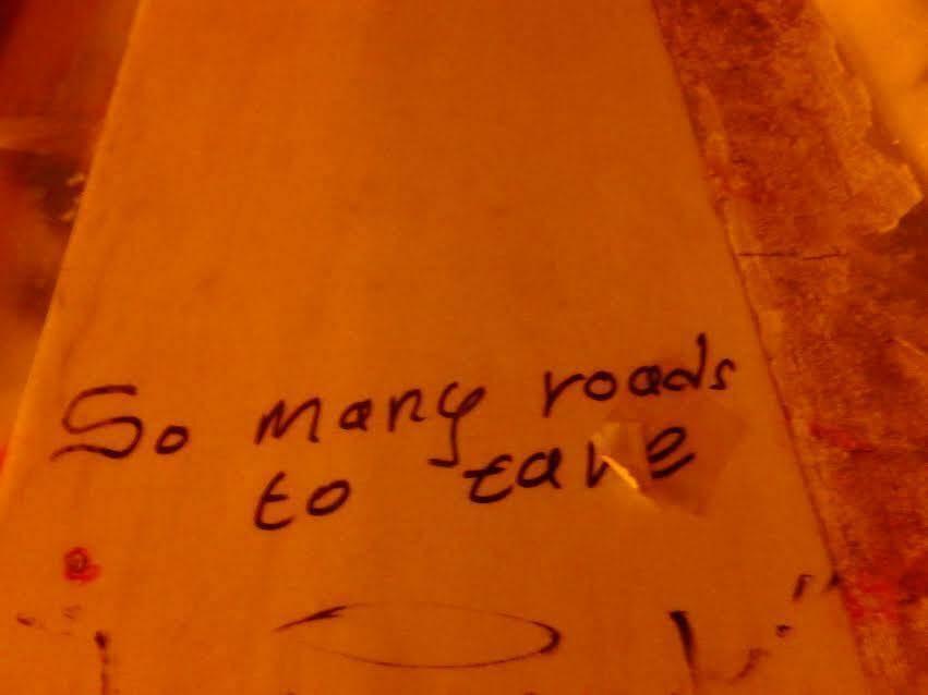 so-many-roads