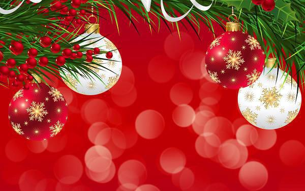 christmas_b