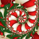 christmas_fractal
