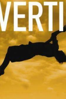 mr-vertigo_cover