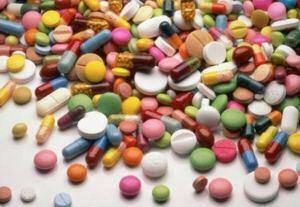 antibiotics1