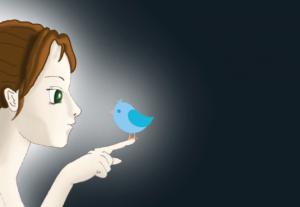 tweet_sto-telos