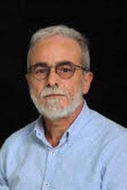 Χριστόδουλος Δ. Λιτζερίνος