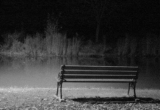Αποτέλεσμα εικόνας για εικόνες για μοναξιά