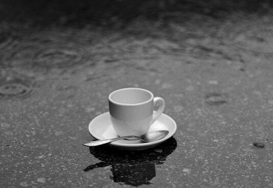 μεγάλο μαύρο κώλο βόλτες κόκορας Σελίνα Γκόμεζ πίπα απομιμήσεις