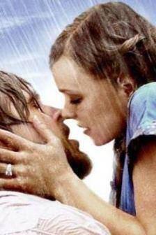 Γαλλικά φιλιά χριστιανική dating
