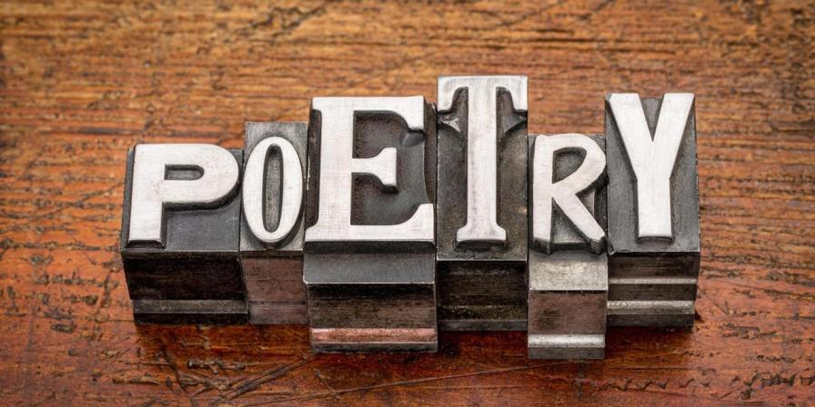 poetry img