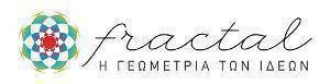 Περιοδικό FRACTAL