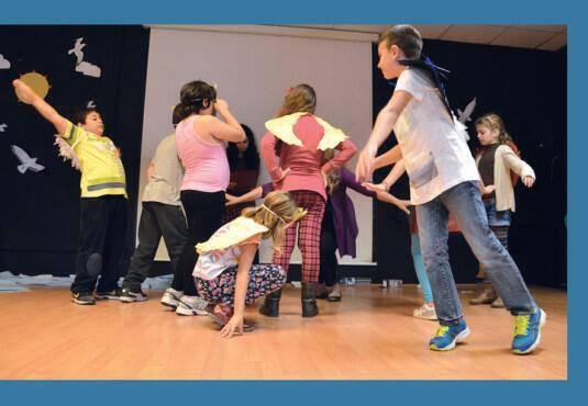 να βγαίνεις με τον δάσκαλο χορού σου 100 δωρεάν ιστοσελίδες γνωριμιών για εργένηδες στην Αυστραλία