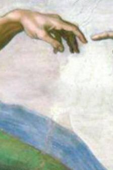 Πώς να τιμήσουμε τον Θεό ενώ βγαίνουμε πρότυπο περιγραφής προφίλ γνωριμιών