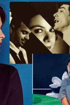 Dating στο Πρίνστον Νιού Τζέρσεϊ ραντεβού Πρακτορείο Σιρανό δραμασιανοί EP 8